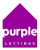 Purple Lettings, Southport