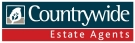 Countrywide, West End branch logo