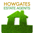 Howgates, Stanford Le Hope - Lettings branch logo