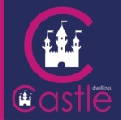 Castle Dwellings Ltd, Castleford branch logo