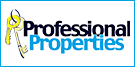 Professional Properties, Derby