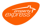 Property Express, Milton Keynes