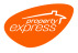 Property Express, Milton Keynes Lettings logo