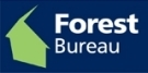 Forest Bureau, South Woodford branch logo