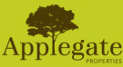 Applegate Lettings, Holmfirth branch logo