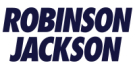 Robinson Jackson, New Cross branch logo