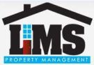 LMS Property Management, Rochdale branch logo