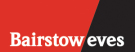 Bairstow Eves Lettings, Carlton branch logo