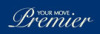 YOUR MOVE James Hawkins & Co, Premier New Romney logo