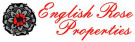 English Rose Properties, Reigate branch logo