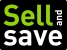 Sell & Save, Chesterfield