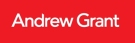 Andrew Grant, Hereford branch logo