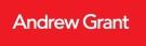 Andrew Grant, Redditch logo