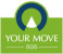 YOUR MOVE SDS Lettings, Beeston logo