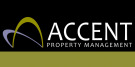 Accent Property Management, Cambridge logo