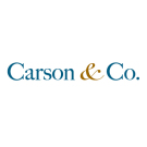 Carson & Co, Bracknell Lettings logo
