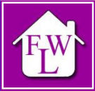 Fair-Way Lettings Ltd, Leicester logo