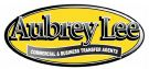 Aubrey Lee Business Sales, Manchester