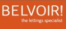 Belvoir Telford, Telford branch logo