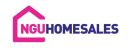 NGU HOMESALES , Gateshead details