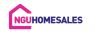 NGU HOMESALES , Gateshead logo