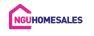 NGU HOMESALES , Gateshead logo