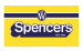 Spencers, Wigston logo