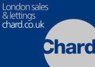 Chard Bayswater & Paddington, London branch logo