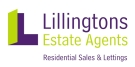Lillingtons Estate and Letting Agents, Workington logo