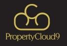 PropertyCloud9, Liverpool logo