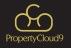 PropertyCloud9, Liverpool