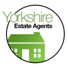 Yorkshire Estate Agents, Leeds branch logo