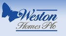 Fortis development by Weston Homes logo
