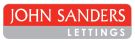 John Sanders Lettings, Worcester branch logo