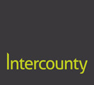 Intercounty Lettings, Chester branch logo