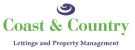 Coast & Country Letting, Bridlington - Lettings branch logo