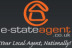 e-stateagent.co.uk, National - Lettings logo