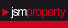 JSM Property, Lowestoft branch logo