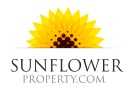 Sunflower Property, Isleworth branch logo