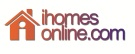 ihomesonline.com, National branch logo
