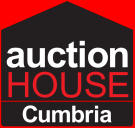 Auction House, Cumbria branch logo