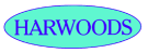 Harwoods, Wellingborough - Lettings branch logo