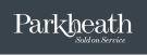 Parkheath , West & South Hampstead logo