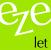 Ezelet Limited, Colchester logo