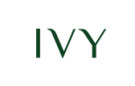 Ivy Property, Glasgow logo