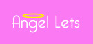Angel Lets, East Kilbride, Glasgow branch logo