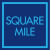 Square Mile, City & East logo
