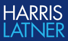 Harris Latner, London - Sales logo