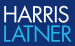 Harris Latner, London - Lettings logo