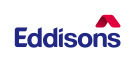 Eddisons Property Auctions, Leeds logo